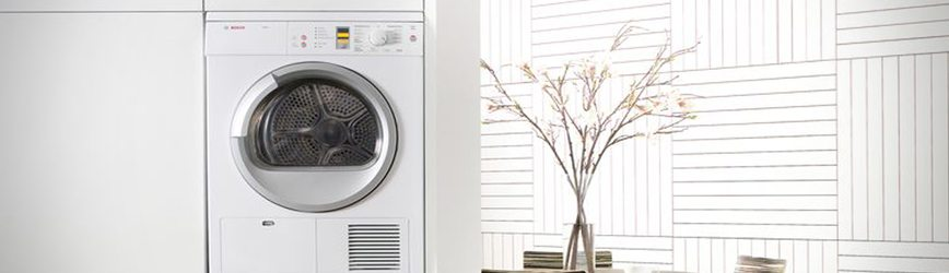 Washing Machine and Dishwasher Installation In Dubai