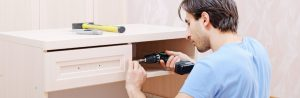 Furniture Fixing Dubai