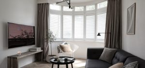 Blinds and Curtains installation Dubai