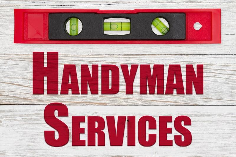 Handyman Hourly Rate Dubai